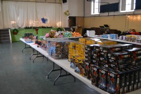 Toys For Tots 2017 (11)