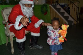 Toys For Tots 2017 (110)