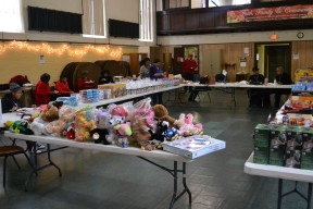 Toys For Tots 2017 (13)