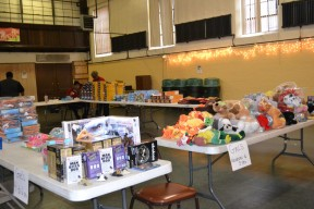 Toys For Tots 2017 (16)