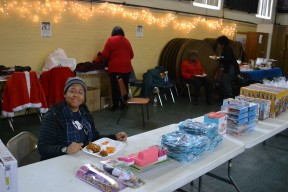 Toys For Tots 2017 (2)