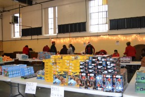 Toys For Tots 2017 (22)