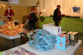 Toys For Tots 2017 (24)
