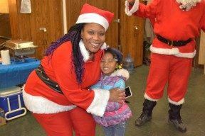 Toys For Tots 2017 (33)