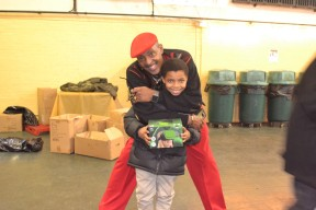 Toys For Tots 2017 (42)