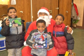 Toys For Tots 2017 (45)