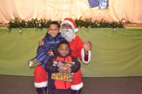 Toys For Tots 2017 (61)