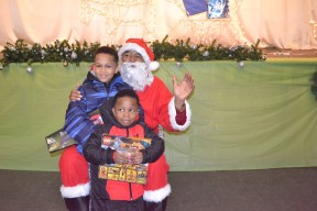 Toys For Tots 2017 (62)
